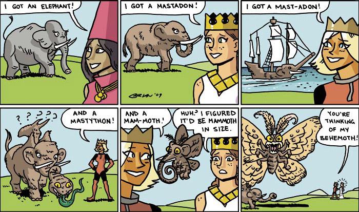 Elefun Pets