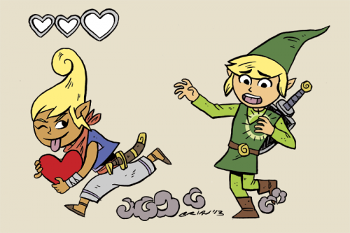 zelda-windwaker