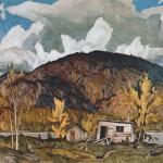 casson_lumbermans_cabin_1971