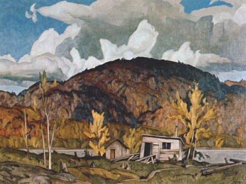 casson_lumbermans_cabin_1971